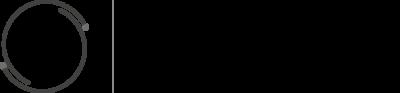 uitvaartzorg de ruyte logo